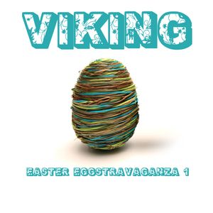Viking_EasterEggstravaganza_part1_05May11