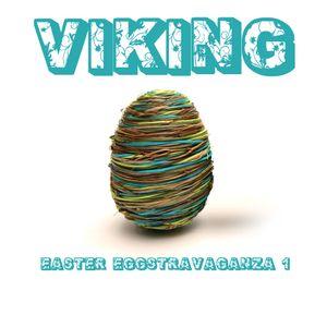 Viking_EasterEggstravaganza_part1_05May11