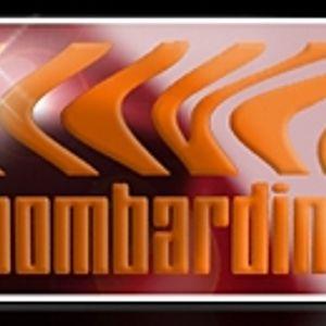 Live @ Bombardini Ostrów Wlkp. - 14.07.2012