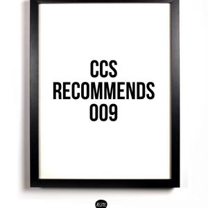 CCS Recommends 009