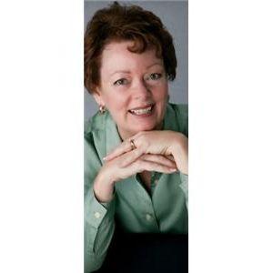 "Sandy Weaver Carman of ""Voicework On Demand Inc."""