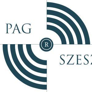 PAG-SZESZI Radio 06-13