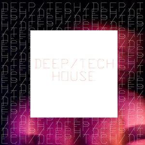 DEEP/TECH House