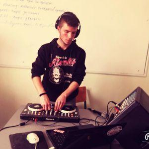 Mainstream Dance Mix By Antonie Kid 2014 *ENJOY*