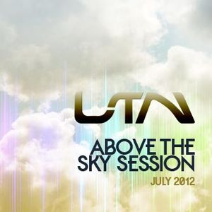 ABOVE THE SKY SESSION - JULY 2012 - LTN