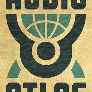TINH Podcast //12//  Audio Atlas [Mathematics]