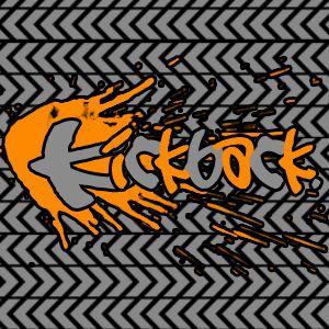KICK BACK SHOW 3
