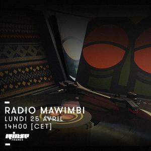 Mawimbi - 25 Avril 2016