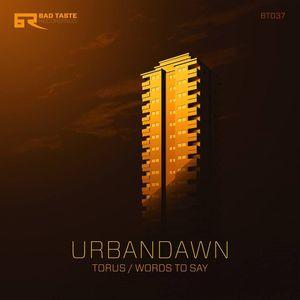 Fresh Talent Special - 04 - Urbandawn (Bad Taste, Fokuz, Hospital) @ BBC 1Xtra (16.07.2014)