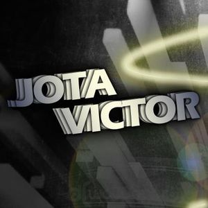 Jota Victor Podcast #43
