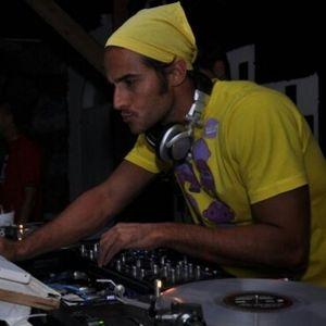 MixTape Nico Ti Rap-RnB January 2013