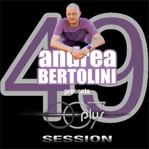 Stereo seven session < #49 < dec 2010