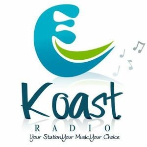 Ben Mabon In The Mix On Koast Radio 106.6fm Show 71