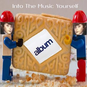 Into The Music Yourself Show #5 18/12/16