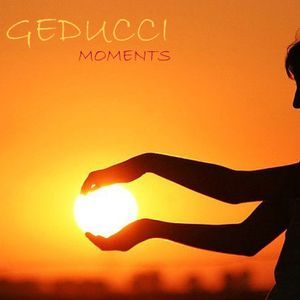 Geducci - Moments