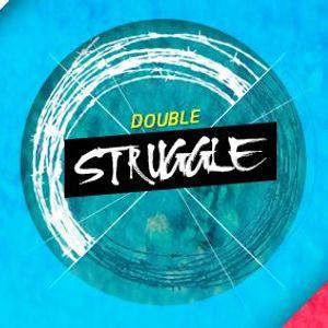 Slammin - Double Struggle Promo Mix 2014