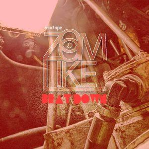 Zoom.Like - beat down