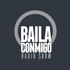 BailaConmigo RadioShow Parte 2 Episodio 162