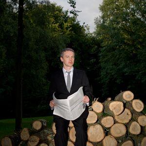 Ewan Pearson - mulletover halloween 2010 mix