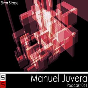 Sivar Stage Podcast 061 Manuel Juvera 06/01/12