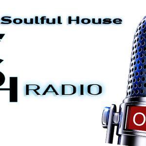 TSH Radio #5