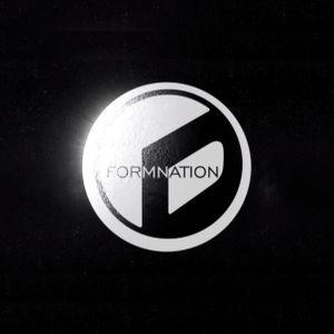 Formnation House Mix 1