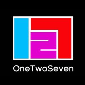 2012-12-13 OneTwoSeven