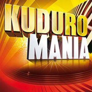 KUDURO MANIA by DJ LIL'VIP