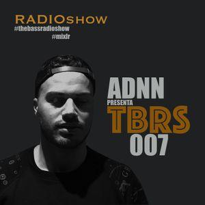 TBRS007 with ADNN