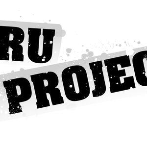 The Guru Project - September 2013