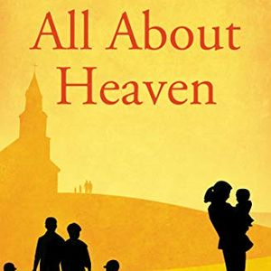 All about heaven Part 3