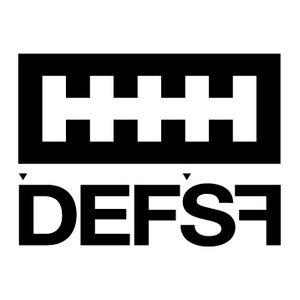 DJ Disconnect Live on KZSU (Stanford 90.1 FM) 8-23-12