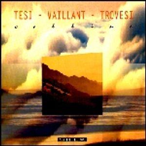 Jòclong 5 Tesi-Valhant-Trovesi Colline