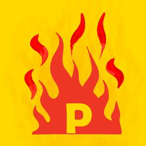 [DiSTORTiON] PXXXII RETRO 90s CLUBNIGHT