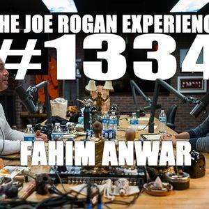 #1334 - Fahim Anwar