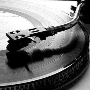 || Tech House & Deep House Session #011 || April 2015 ** Vinyl + Cd DjSet **
