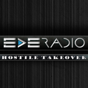 Hostile Takeover #26b: This is not the Erroch's Show (2016-03-25)