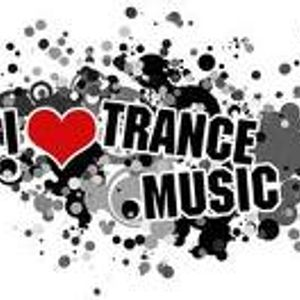Starforce Deejay-Hungarian Trance session Podcast 002