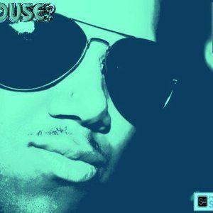 DjCrucialB-VuLive-130111-HouseWorkShow-EP17