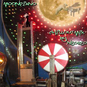 moonpiano