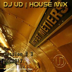 UD | House Mix - December 2017