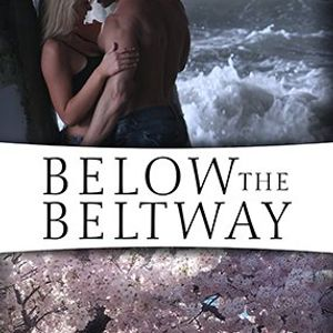 BOOK AUDIO: First Chapter of 'Below the Beltway', by Taylor Marsh