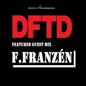 Def Mars Mix -15