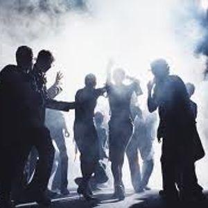 Worldwide DJS Aug 19 2012 by Joey Kato