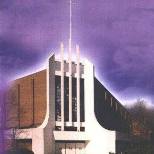 150222-1030-David Niemeyer - God's Grace
