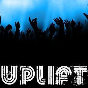 Uplift Vol. 7