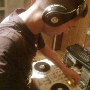 DJ Startrax (Валентин Юнаков) -Present Drake Club Paradise Part. 9 [Club and Party edit]