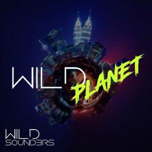 WILD PLANET #21