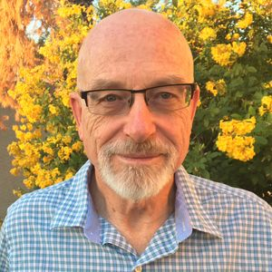 Barry Bozeman interview - Team Science