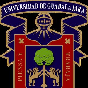 RadioFórmulaJalisco/Entrevista/GloriaReza/JoséDeJesúsArreola/UdeG/ProyectosParaElTransportePúblico